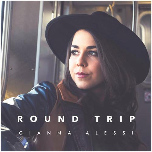 Round Trip (Music CD)