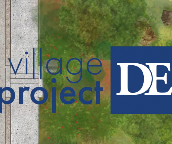 About the Village Project