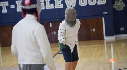 NEW: D-E 360° presents Middle School Enrichment (MSE)!