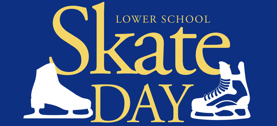 PA presents LS Skate Day 2020