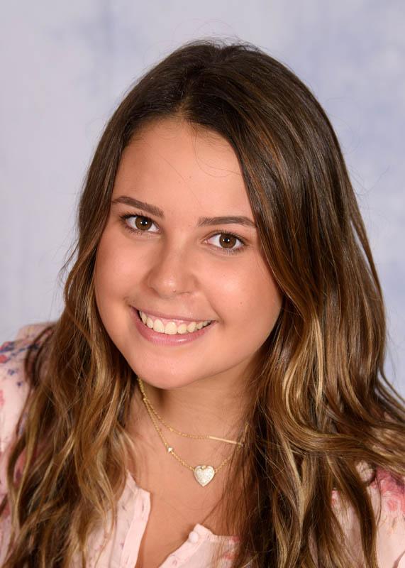 Alexandra Rosenbloom