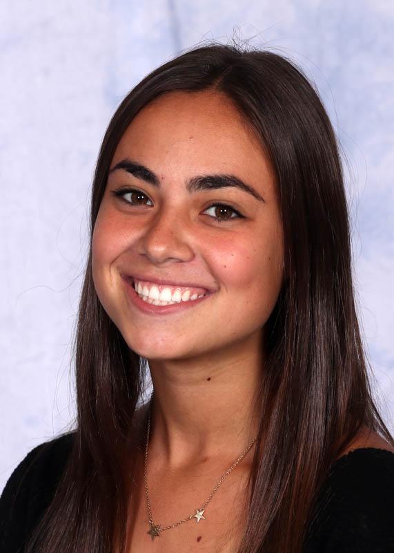 Rachel Yeshion